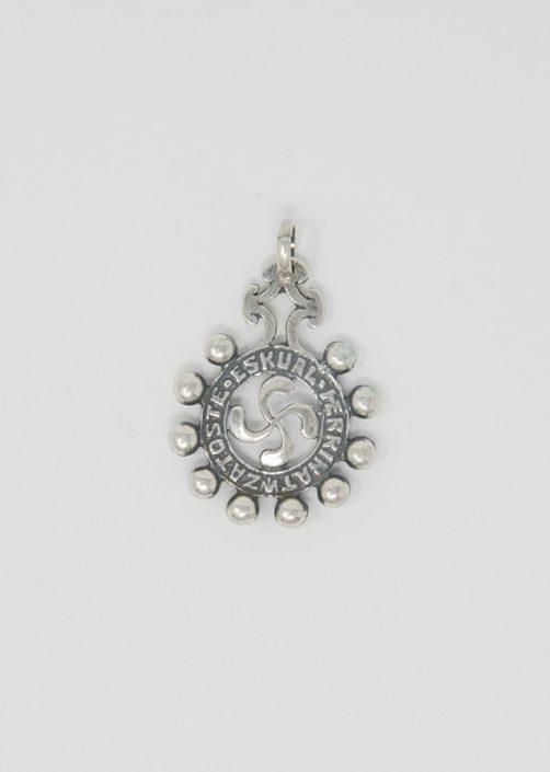 rosario lauburu